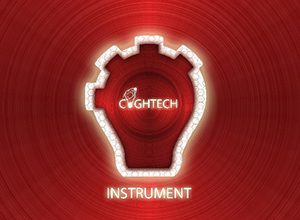 Photo of CIGHTECH Instrument; A new name in professional research facilities