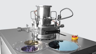 Photo of Tools for Next Generation Atomic Layer Deposition