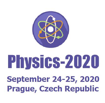 Physics 2020