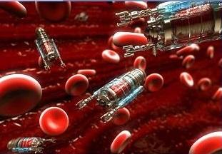 Photo of Global Nanotechnology Market Outlook 2024