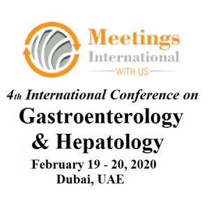 Gastroenterology & Hepatology