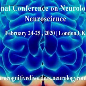 Neurology and Cognitive Neuroscience