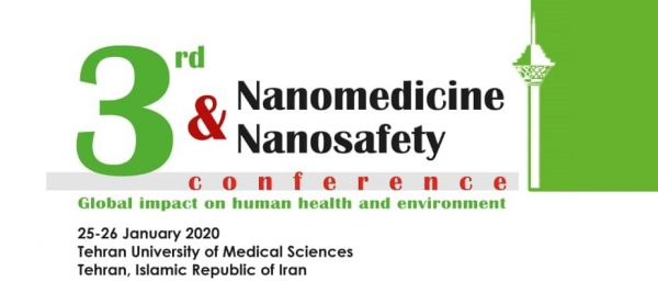 Nanomedicine and Nanosafety