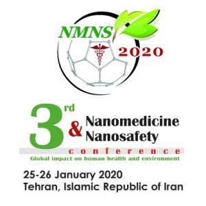 Nanomedicine and Nanosafety