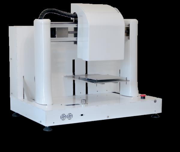 PioneerX4 3D Bioprinter