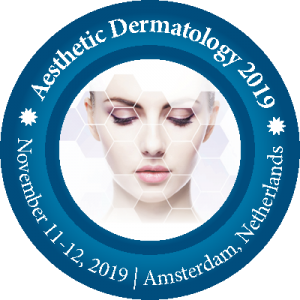 Dermatology and Aesthetic