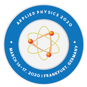 Applied Physics and Engineering (ICAPE)