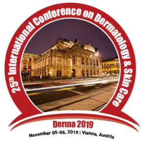25th International Conference on Dermatology & Skin Care