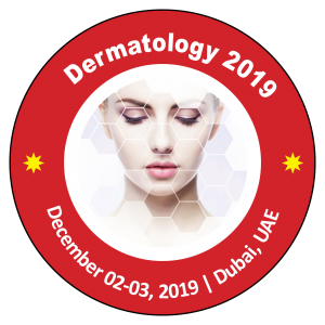 Dermatology and Aesthetic Medicine