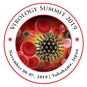 Virology and Microbiology