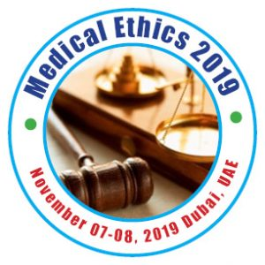 Medical Ethics & Health policies