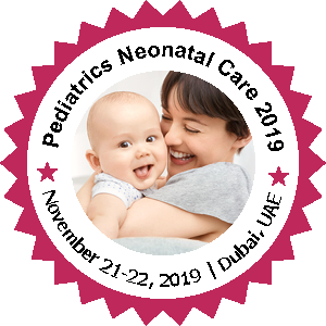 Pediatrics, Neonatology & Primary Care