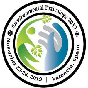 Environmental Toxicology & Health Safety