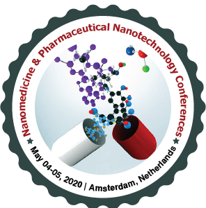 Nanomedicine and Pharmaceutical Nanotechnology
