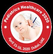 Pediatrics and Pediatrics Healthcare