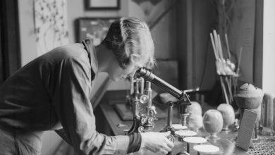 Photo of Women in Science: Report of ICTP