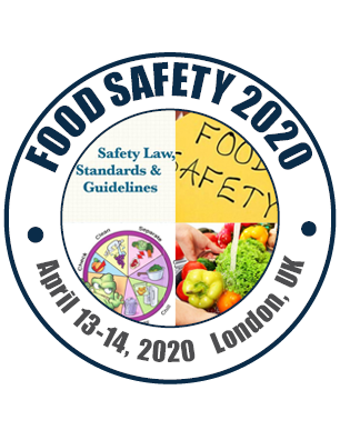 Food Safety, Hygiene and Regulatory Measures