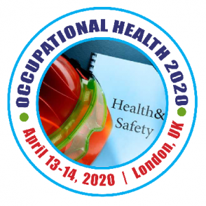 Occupational Health and Public Safety