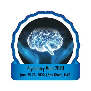 Psychiatry & Mental Health