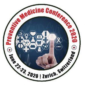 Preventive Medicine & Public Health