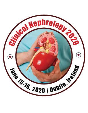 Clinical Nephrology