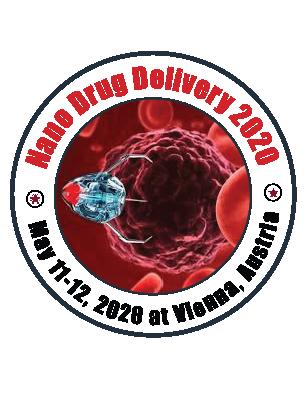 Nanomedicine and Advanced Drug Delivery