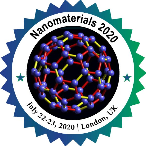Material Science and Nanotechnology