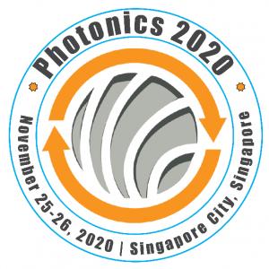 Photonics & Opto Electronics