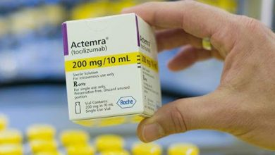 Photo of Actemra: The drug that could be the cure for the novel coronavirus
