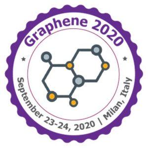 Graphene Technologies and Carbon Nano tubes