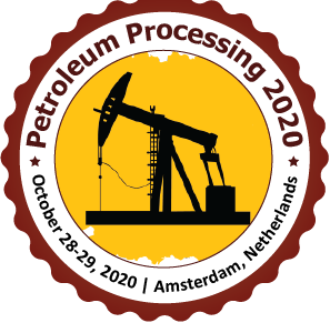 Petroleum Processing and Petrochemicals