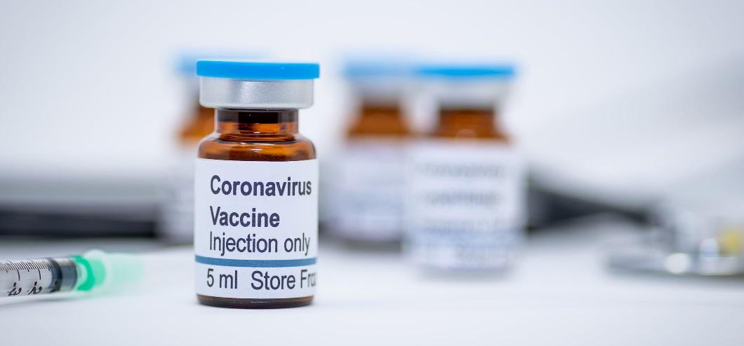 coronavirus-vaccine-Narrow