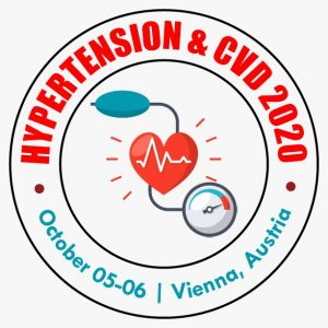 Hypertension and Cardiovascular Diseases