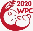2020 World Pediatrics Conference