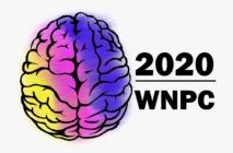 Neuroscience and Psychiatry