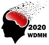Dementia and Mental Health