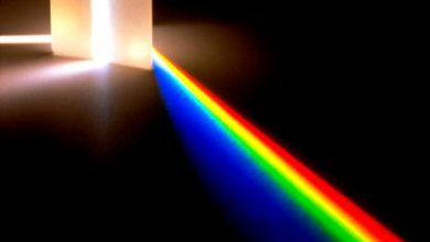 Photo of Spectroscopy vs. Spectrometry