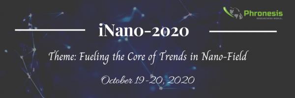 iNano-2020