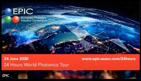 EPIC-JDC-Youtube