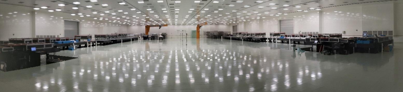 pW Laser_Eli-NP_4-HPLC