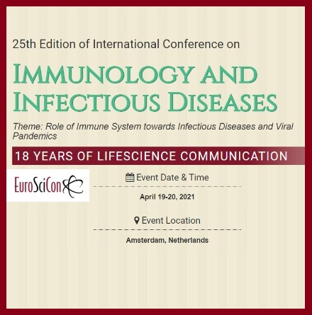 Immunology and Infectious Diseases