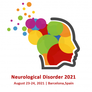 Neuroscience & Neurological Disorders