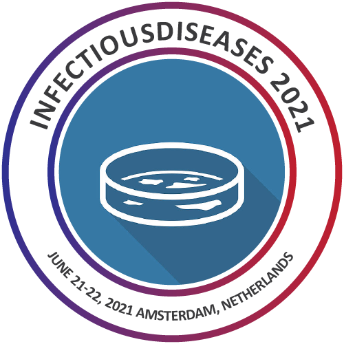 Bacteriology and Infectious Diseases