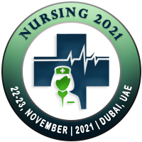 Nursing and Women's Healthcare