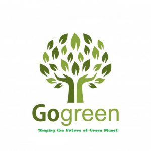 GoGreen Meet