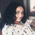 Meera Kanakamma Mohan