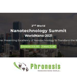 WorldNano-2021