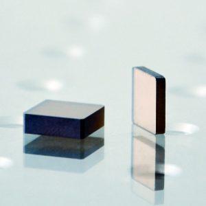 Chromium Doped Yttrium AIuminum Garnet CrYAG
