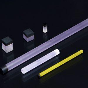 Bonding Crystal