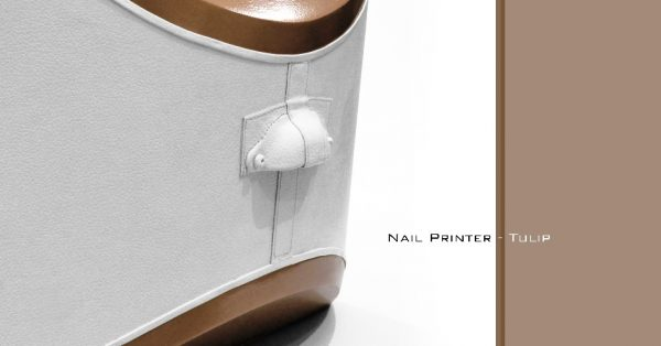 Industrial and Product Design-6